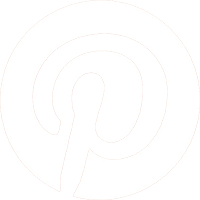 Online Dating Profile Generator Share pinterest share button